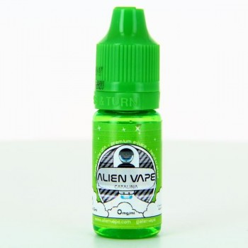 Catalina Alien Vape 10ml