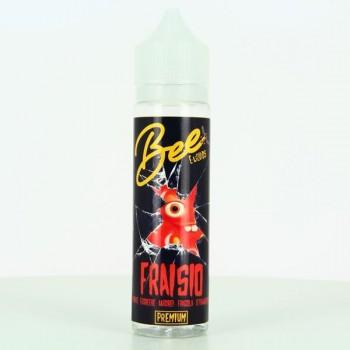Fraisio ZHC Mix Series Bee E Liquids 50ml 00mg