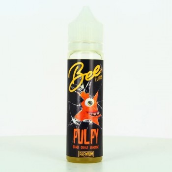 Pulpy ZHC Mix Series Bee E Liquids 50ml 00mg