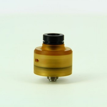 Ultimate RDA Version 1.2 GOM PH