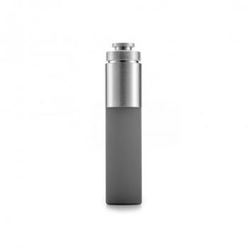 Squonk refill Bottle 30ml Stentorian