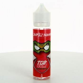 Walker Melon ZHC Mix Series Top Gum 50ml 00mg