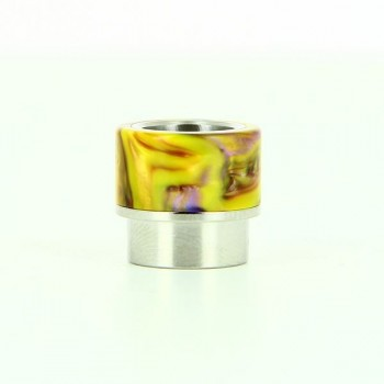 Drip Tip 810 Epoxy Resin