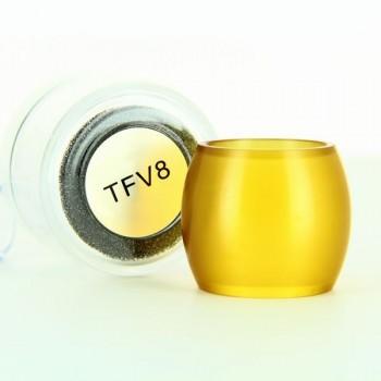 Reservoir PEI TFV8