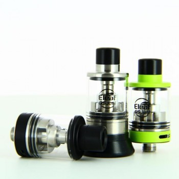 GS Juni 2ml Eleaf