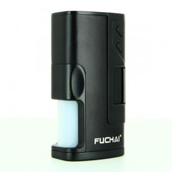 Squonk 213 150W Black Sigelei Fuchai