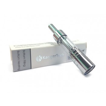 Clearomizer mini protank 3