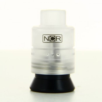 New Concept RDA NCR