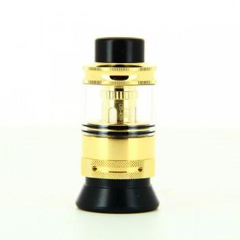 Petri Gold Plated Sub-Ohm Tank DotMod