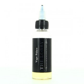 The Lobby Vape Palace 50ml 00mg