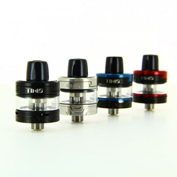 Atomiseur Tinis 2ml Youde Tech