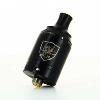 Berserker MTL Mini Vandy Vape