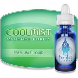Halo Cool mist