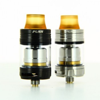 Captain Elite RTA 2/3ml IJOY