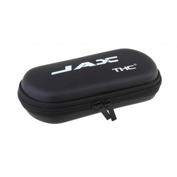 Kit Jax 8en1 Thunderhead