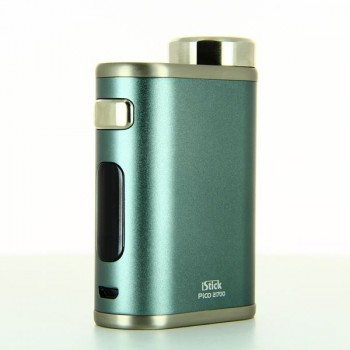 Box Istick Pico 21700 100W Eleaf