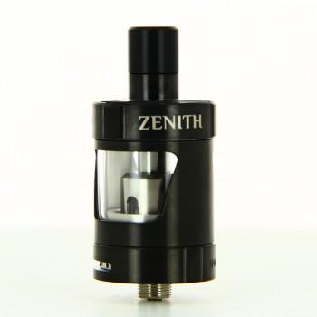 Zenith Tank Innokin