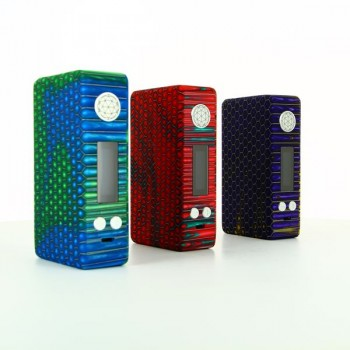 BigBox Atlas 200W TC Resin Innokin