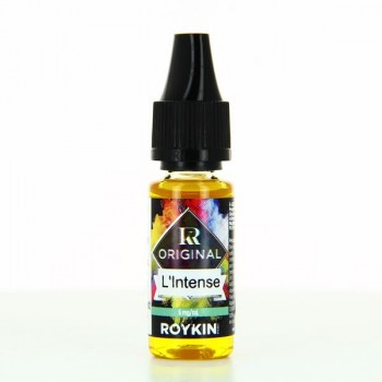 L'Intense Roykin 10ml