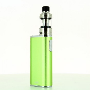 Kit Istick Melo 60W 4400mah + Melo 4 Greenery Eleaf