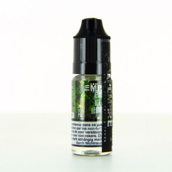Ice Lemonade Empire Brew 10ml