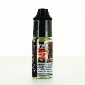 Mango Apricot Empire Brew 10ml