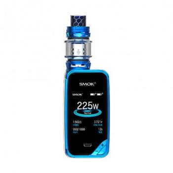 Kit X-Priv 225W + TFV12 Prince Smok