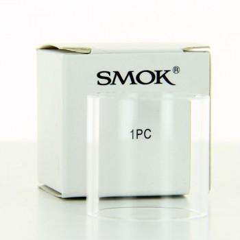 Verre TFV12 Prince 5ml (1pc) Smok