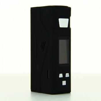 Box Punisher 90 Noir Dovpo