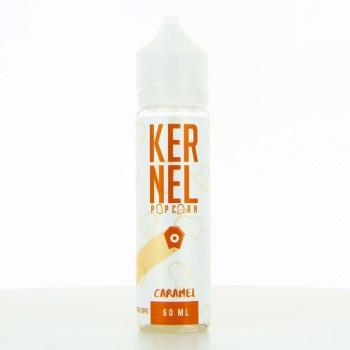 Caramel ZHC Mix Series Kernel 50ml 00mg