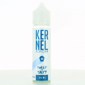 Sweet & Salty ZHC Mix Series Kernel 50ml 00mg