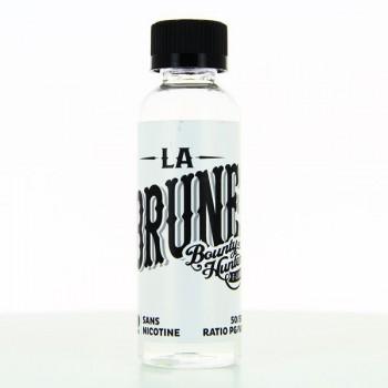 La Brune ZHC Mix Series Bounty Hunters 50ml 00mg