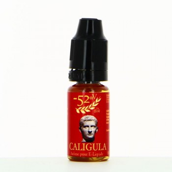 Caligula Concentre -52aV 10ml