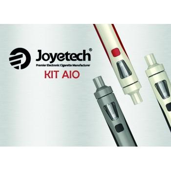 Flyer Joyetech Kit Aio A6