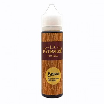 Brunch La Patisserie Francaise 50ml 00mg
