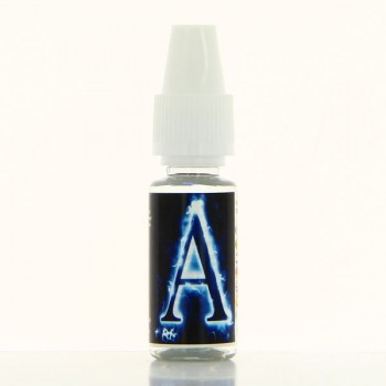 A Concentre Alphabet Extradiy Extrapure 10ml