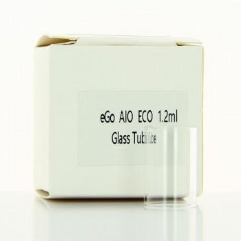 Verre Ego AIO ECO 1.2ml Joyetech