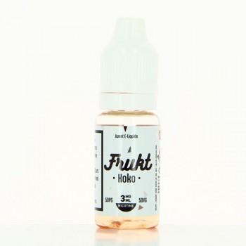 Koko Frukt 10ml