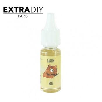 Baron Nut Aromes Extradiy Extrapure 10ml