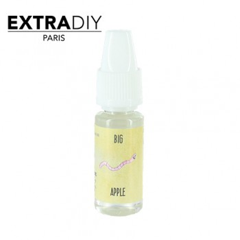 Big Apple Aromes Extradiy Extrapure 10ml