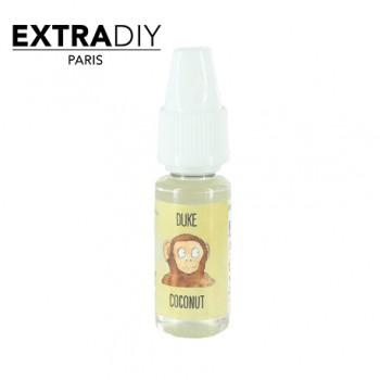 Duke Coconut Aromes Extradiy Extrapure 10ml