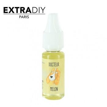 Docteur Melon Aromes Extradiy Extrapure 10ml