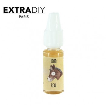 Lord Real Aromes Extradiy Extrapure 10ml