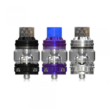 Ello Duro 6.5ml Eleaf