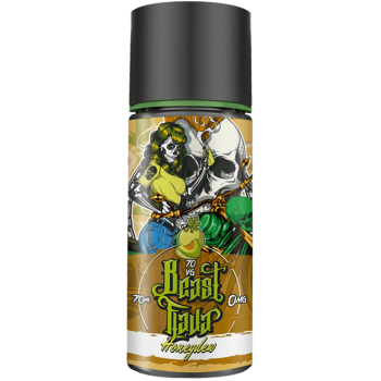 Honeydew Beast Flava 70ml 00mg
