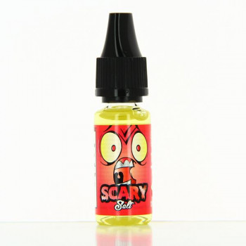 Scrary Juicestick Salt Edition 10ml 18mg