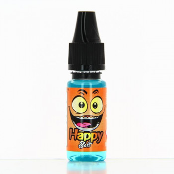 Happy Juicestick Salt Edition 10ml 18mg
