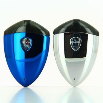 Kit Rolo Badge Prism Smok