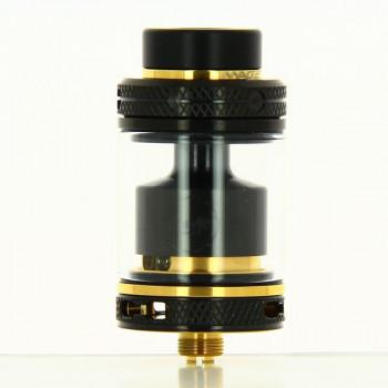 Mage RTA V2 Black-Gold CoilArt