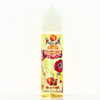 It's a Trifle Decadent Vapours 50ml 00mg